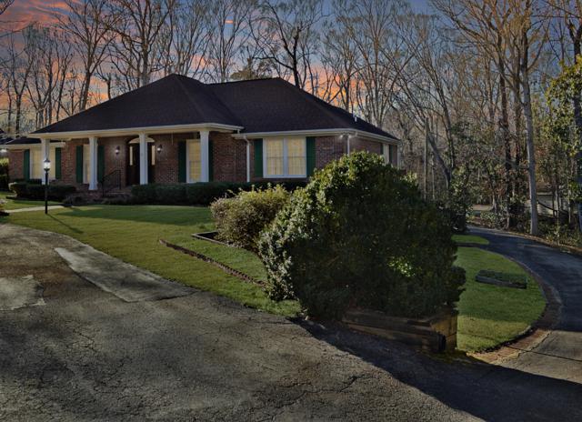 929 Lynchburg Drive, Jacksonville, NC 28546 (MLS #100149120) :: Century 21 Sweyer & Associates
