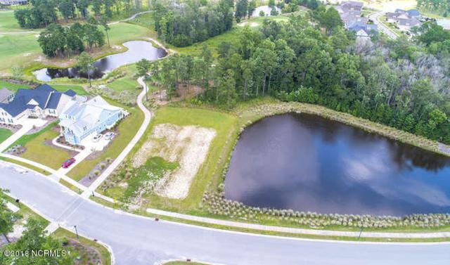 1394 Cape Fear National Drive, Leland, NC 28451 (MLS #100149132) :: Berkshire Hathaway HomeServices Prime Properties