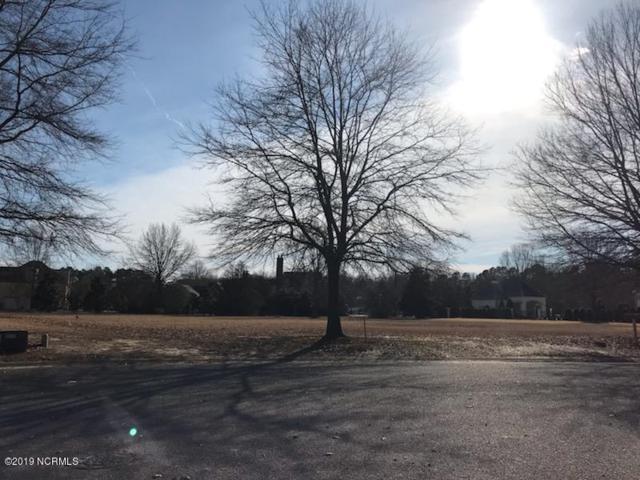 3202 Larkspur Lane, Greenville, NC 27834 (MLS #100149229) :: RE/MAX Essential