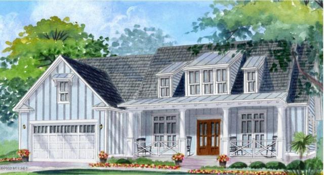 5147 Creswell Drive, Leland, NC 28451 (MLS #100149367) :: Coldwell Banker Sea Coast Advantage
