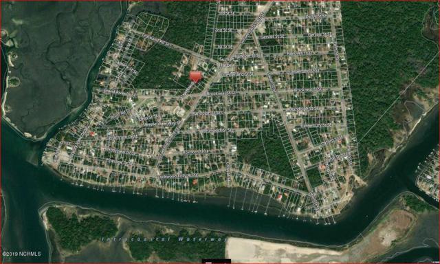 3828 Starboard Lane, Bolivia, NC 28422 (MLS #100149370) :: Berkshire Hathaway HomeServices Prime Properties