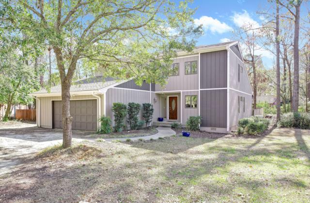 401 Ravenswood Road, Hampstead, NC 28443 (MLS #100149435) :: Berkshire Hathaway HomeServices Prime Properties