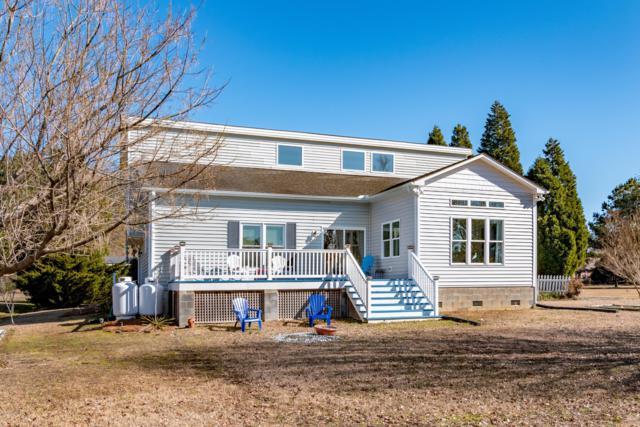 111 Heron Lane, Bath, NC 27808 (MLS #100149526) :: Berkshire Hathaway HomeServices Prime Properties