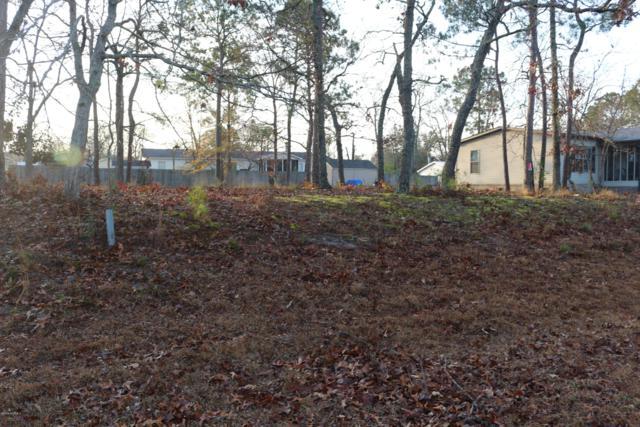 2164 Lakeside Avenue SW, Supply, NC 28462 (MLS #100149608) :: Century 21 Sweyer & Associates