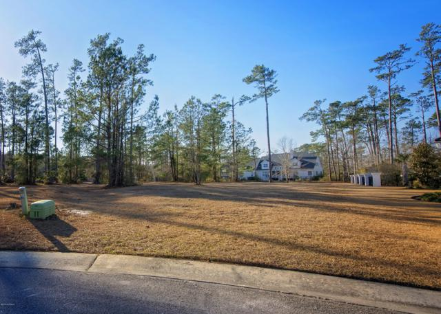 1900 Cliffmore Place, Wilmington, NC 28405 (MLS #100149630) :: Vance Young and Associates