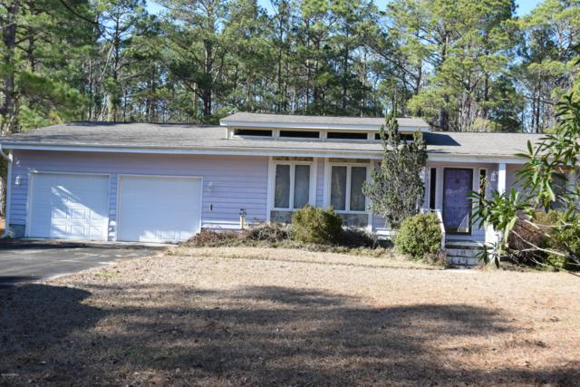 28 Country Club Drive, Shallotte, NC 28470 (MLS #100149729) :: Coldwell Banker Sea Coast Advantage