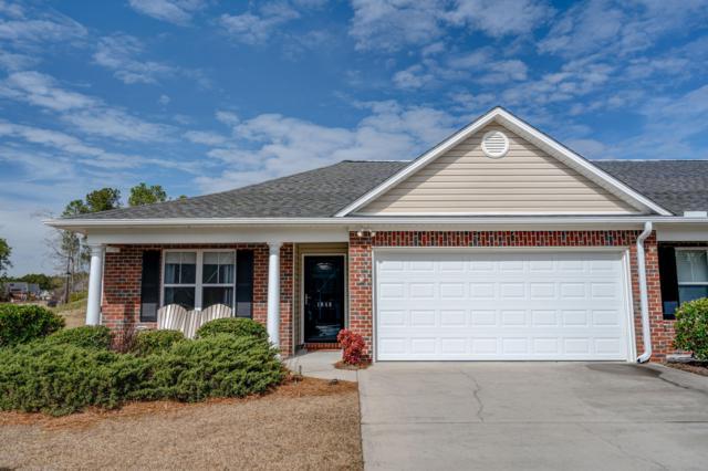 1048 Granite Grove, Leland, NC 28451 (MLS #100149737) :: RE/MAX Essential