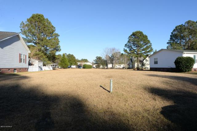 817 Watson Avenue SW, Calabash, NC 28467 (MLS #100149784) :: Berkshire Hathaway HomeServices Prime Properties