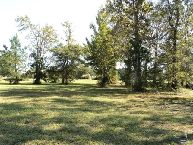 1037 Edenton Drive NW, Calabash, NC 28467 (MLS #100149803) :: Berkshire Hathaway HomeServices Prime Properties