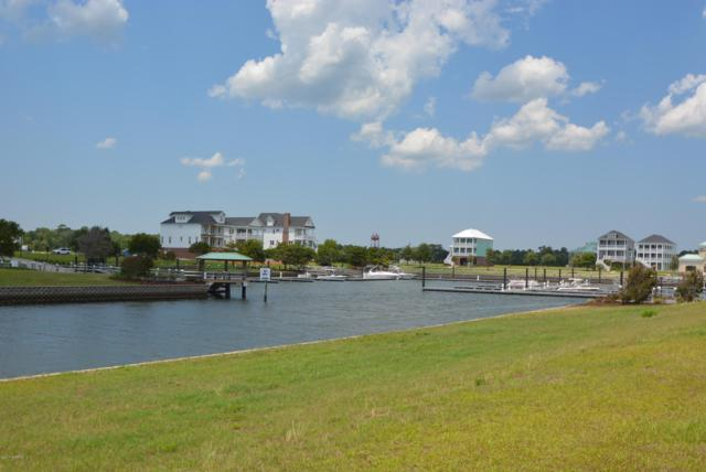 323 Oxton Place, Newport, NC 28570 (MLS #100149857) :: Berkshire Hathaway HomeServices Prime Properties