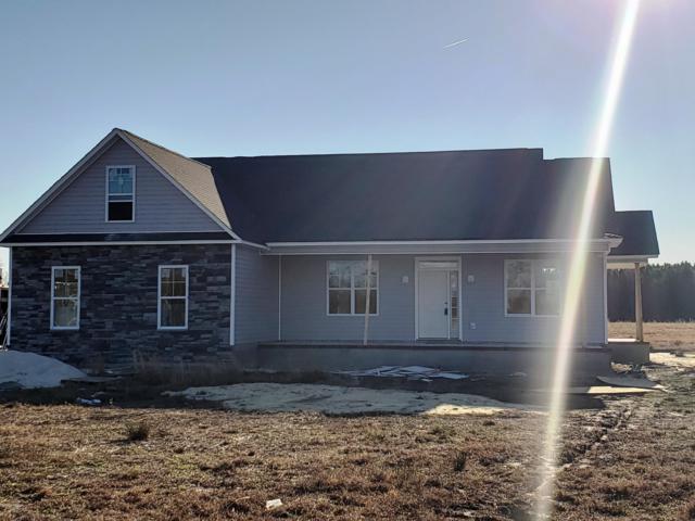 3984 Norris Store Road, Ayden, NC 28513 (MLS #100149931) :: Berkshire Hathaway HomeServices Prime Properties