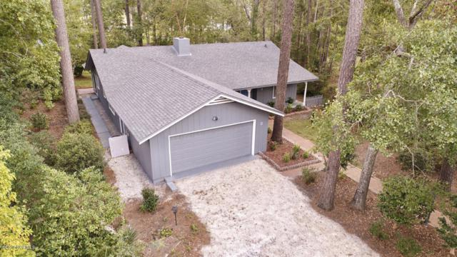 3 Arden Place, Carolina Shores, NC 28467 (MLS #100149986) :: Coldwell Banker Sea Coast Advantage