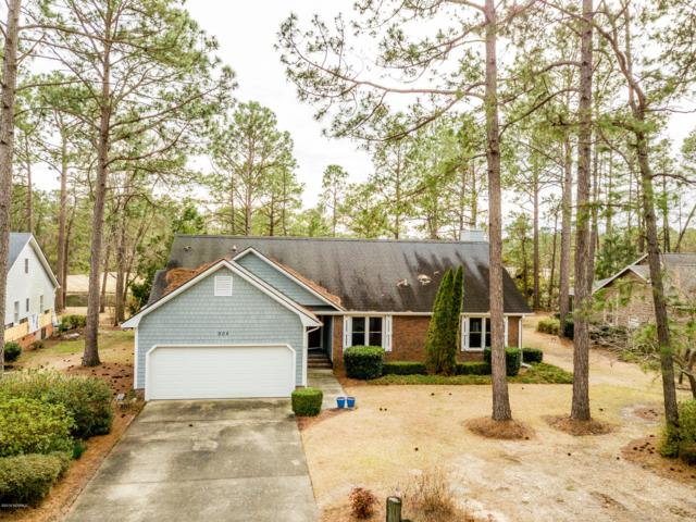 904 Shipyard Point, New Bern, NC 28560 (MLS #100150048) :: Berkshire Hathaway HomeServices Prime Properties