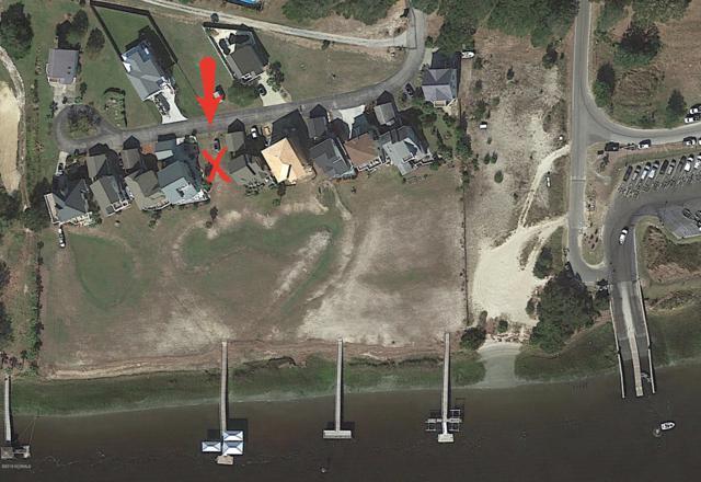 1945 Stone Ballast Way SW, Ocean Isle Beach, NC 28469 (MLS #100150079) :: The Bob Williams Team