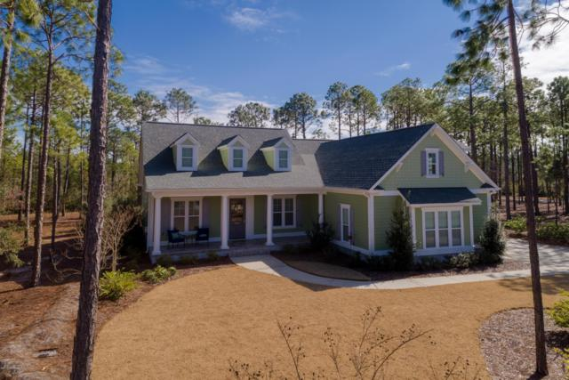 3887 Fairhaven Drive, Southport, NC 28461 (MLS #100150179) :: Berkshire Hathaway HomeServices Prime Properties