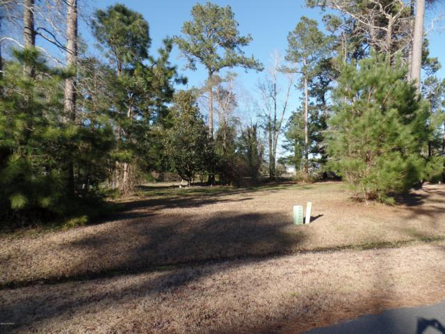 8703 Nottoway Avenue NW, Calabash, NC 28467 (MLS #100150183) :: Berkshire Hathaway HomeServices Prime Properties