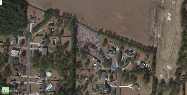 Address Not Published, Swansboro, NC 28584 (MLS #100150311) :: The Cheek Team