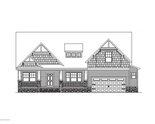 3757 Ellen Ann Court, Southport, NC 28461 (MLS #100150325) :: RE/MAX Essential