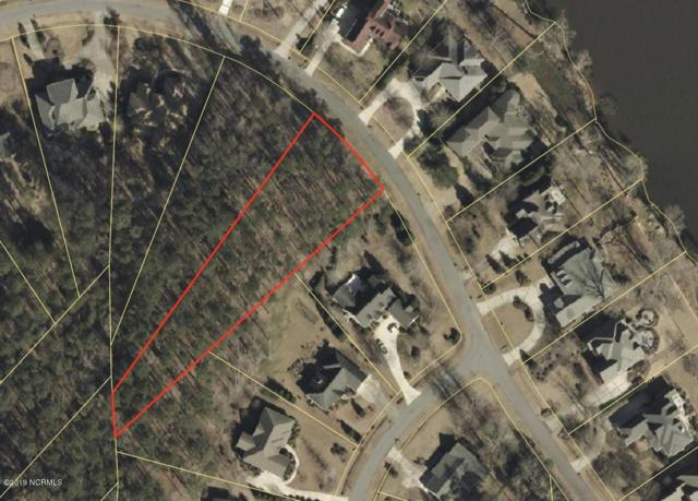 Lot 185 Pamlico Lane, Chocowinity, NC 27817 (MLS #100150335) :: Berkshire Hathaway HomeServices Prime Properties