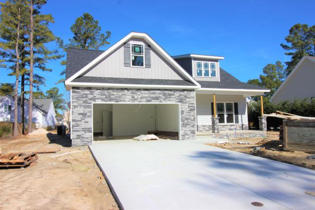 2236 Franklin Drive, Winterville, NC 28590 (MLS #100150387) :: Berkshire Hathaway HomeServices Prime Properties