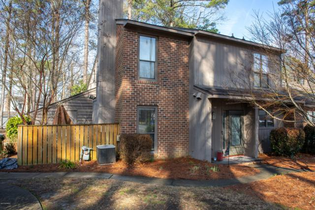 911 Persimmon Place, Winterville, NC 28590 (MLS #100150438) :: Berkshire Hathaway HomeServices Prime Properties