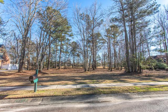 1117 Wyland Court, Leland, NC 28451 (MLS #100150542) :: Berkshire Hathaway HomeServices Prime Properties