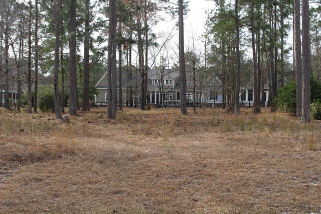 491 Laurel Valley Drive, Shallotte, NC 28470 (MLS #100150568) :: Berkshire Hathaway HomeServices Prime Properties