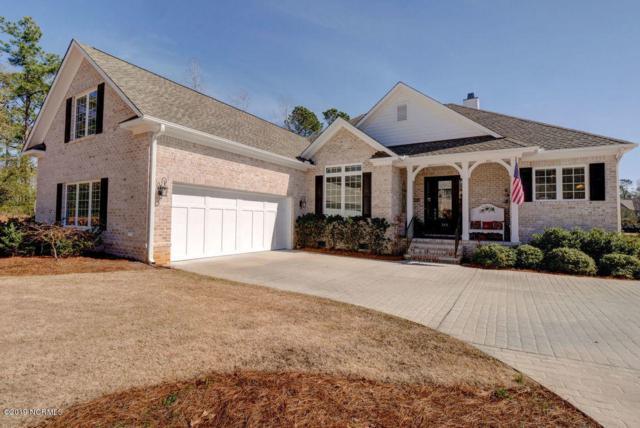 568 Windstar Lane, Wilmington, NC 28411 (MLS #100150589) :: RE/MAX Essential