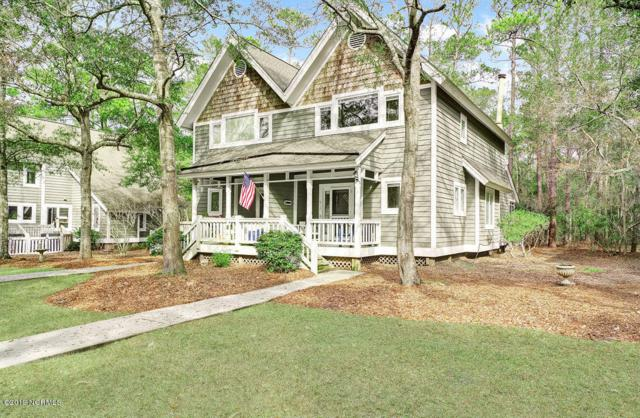 814 Indigo Village Court, Southport, NC 28461 (MLS #100150598) :: Century 21 Sweyer & Associates