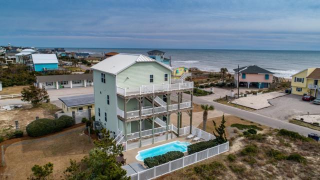 2404 Ocean Drive, Emerald Isle, NC 28594 (MLS #100150701) :: The Keith Beatty Team