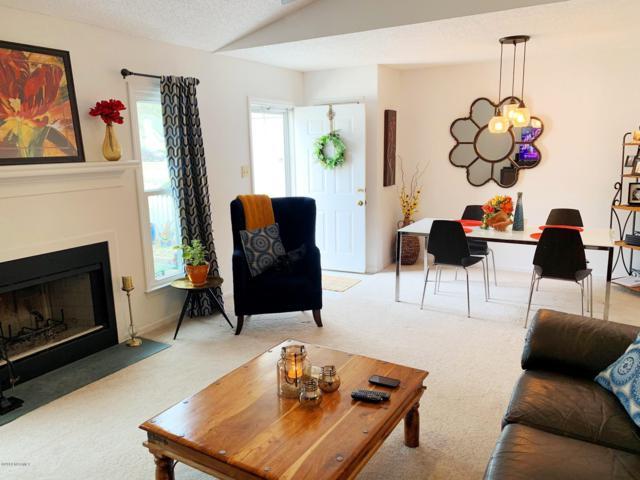 29 Mulberry B, New Bern, NC 28562 (MLS #100150731) :: Berkshire Hathaway HomeServices Prime Properties