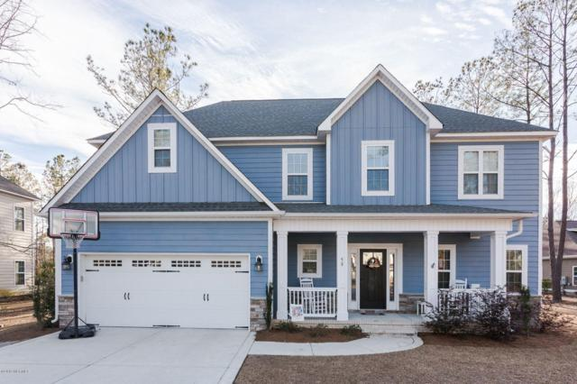 58 Aster Place, Hampstead, NC 28443 (MLS #100150791) :: RE/MAX Essential