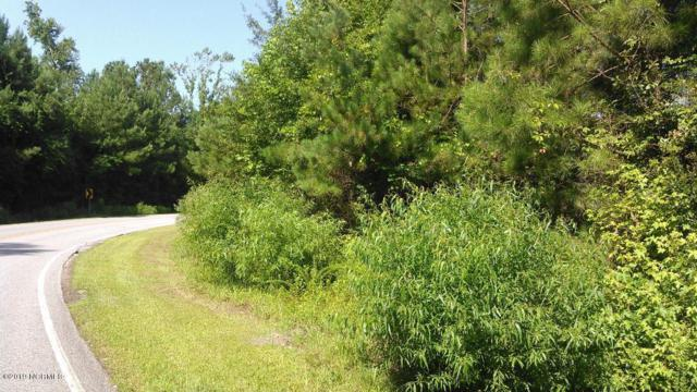 Tbd Nc Hwy 133, Rocky Point, NC 28457 (MLS #100150823) :: The Oceanaire Realty