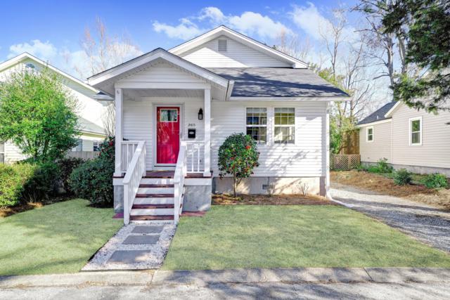 2415 Circle Street, Wilmington, NC 28403 (MLS #100150868) :: Donna & Team New Bern