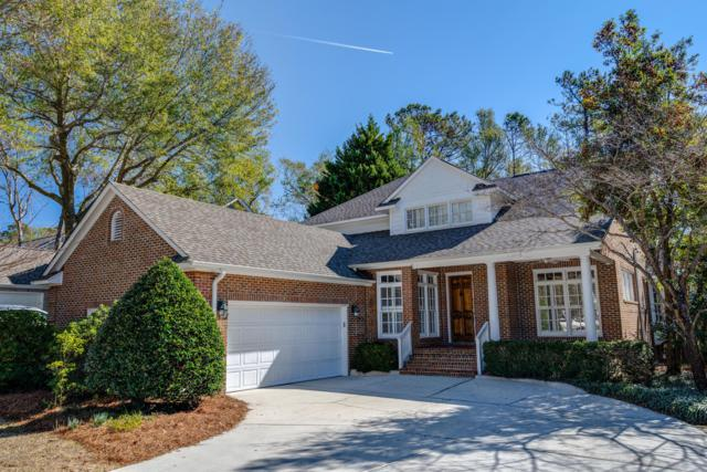 8343 Vintage Club Circle, Wilmington, NC 28411 (MLS #100150889) :: Vance Young and Associates