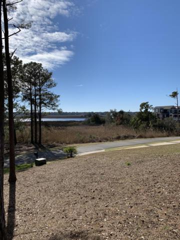 4030 Barnes Bluff Dr Drive SE, Southport, NC 28461 (MLS #100150919) :: Donna & Team New Bern