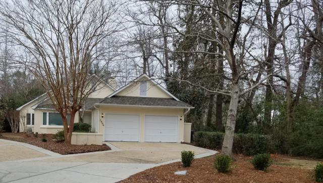 1904 Staunton Court, Wilmington, NC 28405 (MLS #100150961) :: Vance Young and Associates