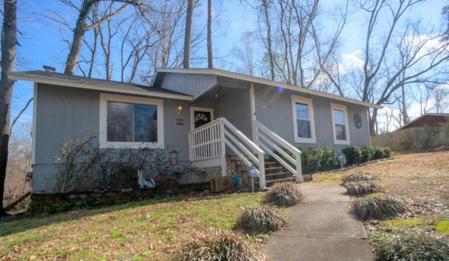 208 Autumn Circle, Jacksonville, NC 28540 (MLS #100151009) :: Courtney Carter Homes
