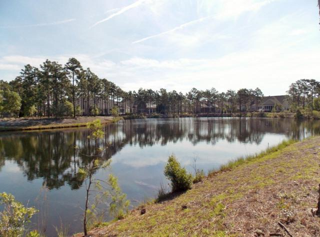 2745 Park Ridge Drive, Southport, NC 28461 (MLS #100151048) :: RE/MAX Essential