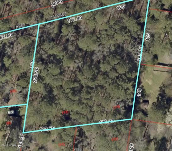 12&14 Hawthorne Road, Trent Woods, NC 28562 (MLS #100151079) :: The Keith Beatty Team