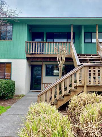 4179 Spirea Drive #7, Wilmington, NC 28403 (MLS #100151107) :: Century 21 Sweyer & Associates