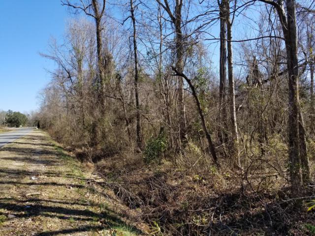 9 Briarneck Road, Jacksonville, NC 28540 (MLS #100151144) :: Donna & Team New Bern