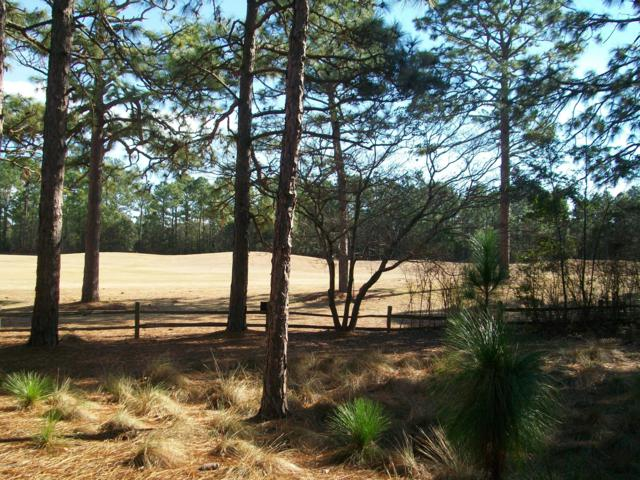 123 Fairway Lane, Cape Carteret, NC 28584 (MLS #100151206) :: Castro Real Estate Team
