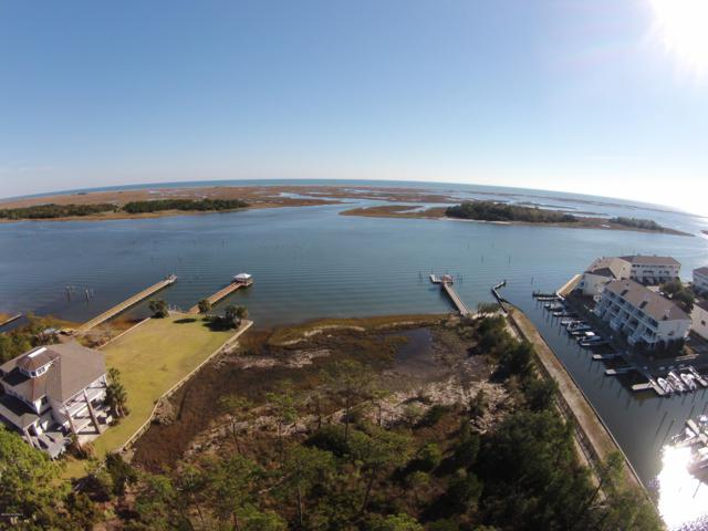 5244 Woodscape Drive, Wilmington, NC 28409 (MLS #100151333) :: Vance Young and Associates