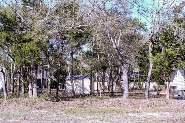 404 W Oak Island Drive, Oak Island, NC 28465 (MLS #100151377) :: RE/MAX Essential