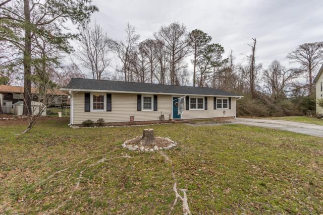 102 Quality Lane, Jacksonville, NC 28540 (MLS #100151461) :: RE/MAX Essential