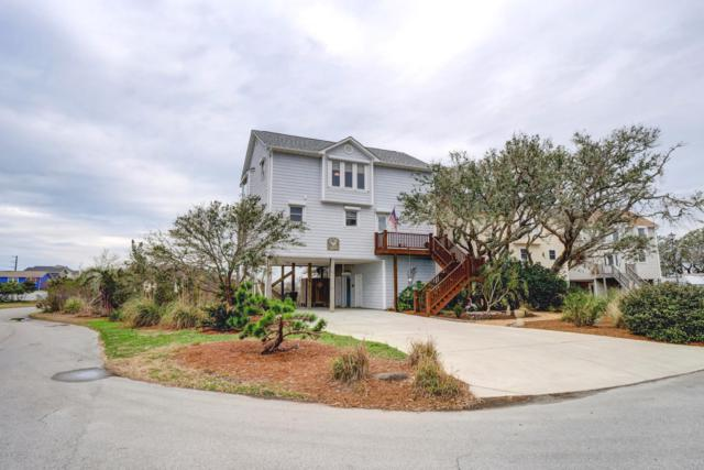 101 Twilight Court, Surf City, NC 28445 (MLS #100151473) :: RE/MAX Essential
