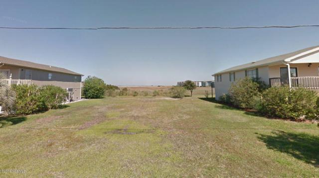 112 Virginia Avenue, Carolina Beach, NC 28428 (MLS #100151577) :: Vance Young and Associates