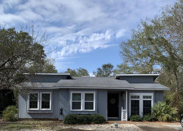221 NE 46th Street, Oak Island, NC 28465 (MLS #100151580) :: Coldwell Banker Sea Coast Advantage