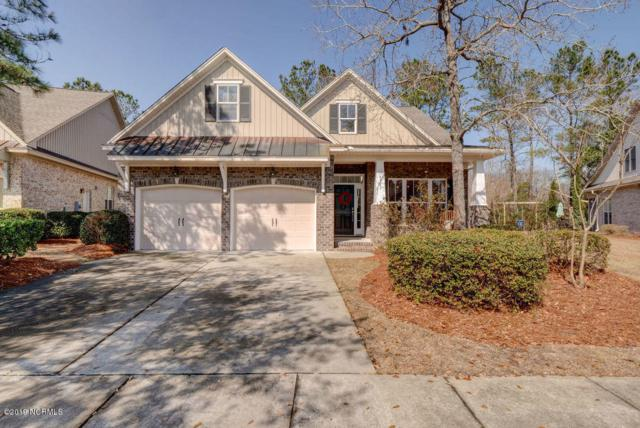 4913 Montford Drive, Wilmington, NC 28409 (MLS #100151670) :: Vance Young and Associates